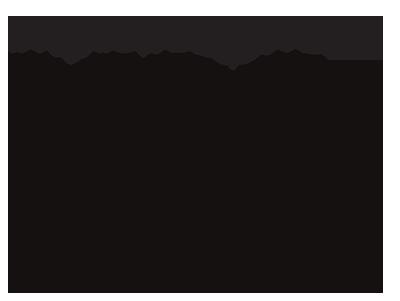 yoo inspired by sparks black logo