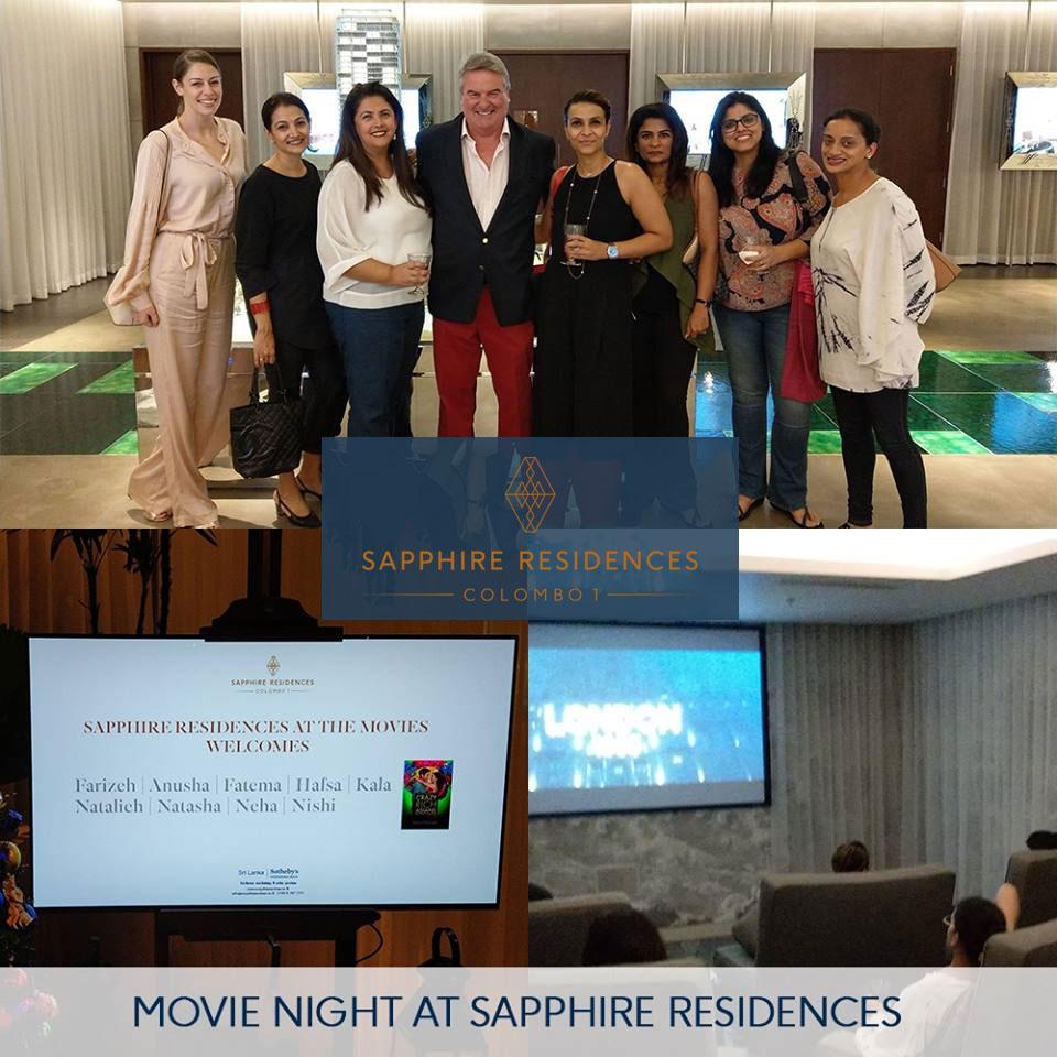 movie-night-at-sapphire